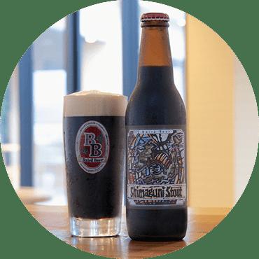 出典:http://bairdbeer.com/ja/beer/tsunen_dtl10.html
