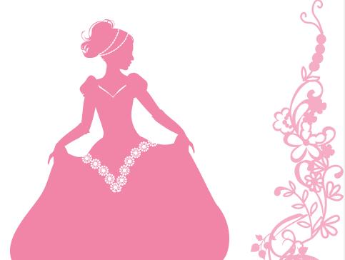 brilliant-pink