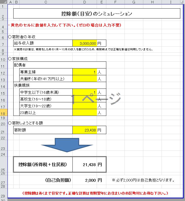 furusato-tax