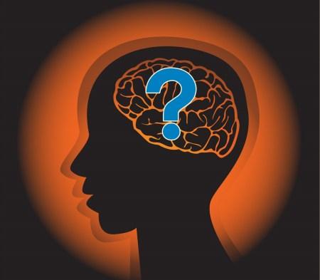 brain-hatena