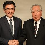 鈴木俊宏と鈴木修