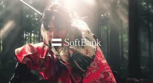 softbank-momotaro
