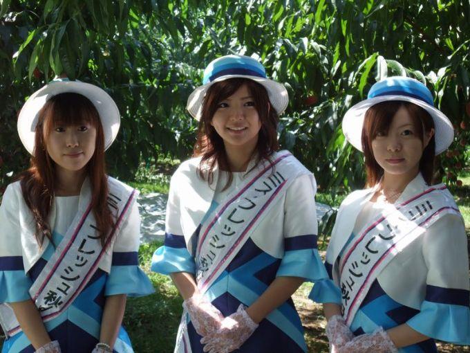 出典:http://blog.livedoor.jp/kazuno2008/archives/2008-09-11.html