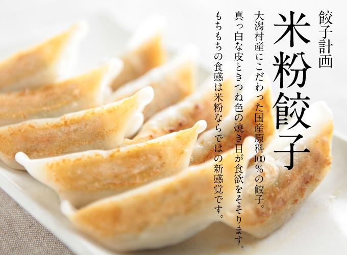 出典:http://akita-zurali.jp/html/page114.html