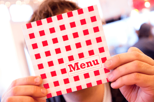 Restaurant Advice: How Much Should You Price Your Menu Items?
