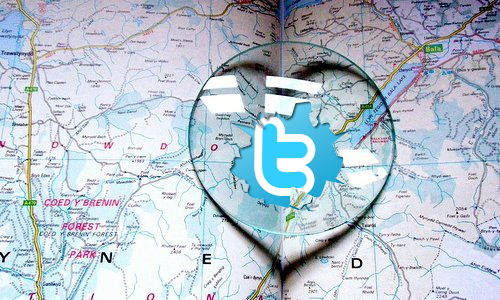 how to get more twitter followers for your local business