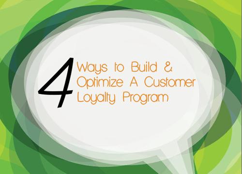 4 Ways to Build and Optimize a Customer Loyalty Program - Yu-kai ... 8312a45364ebe