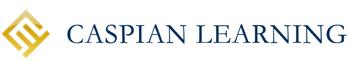 Caspian Learning Logo