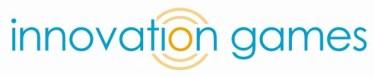 Innovation Games logo