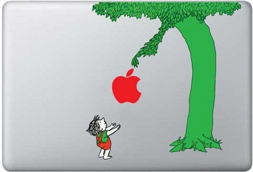 How Apple Inc Successfully Harnesses Epic Meaning Calling