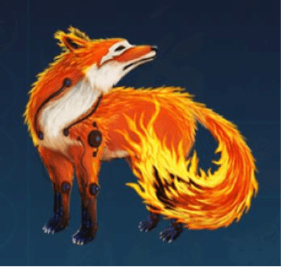 Firefox Gamification