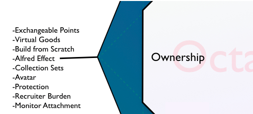 Octalysis: Complete Gamification Framework - Yu-kai Chou