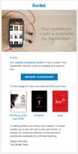 scribd-addsaudiobooksSeptember2015