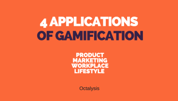 Top 10 Marketing Gamification Cases You Won't Forget
