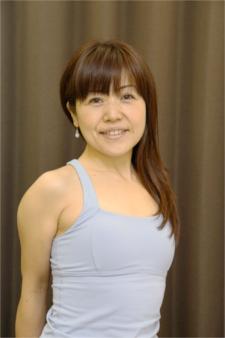 photo_yuka_1