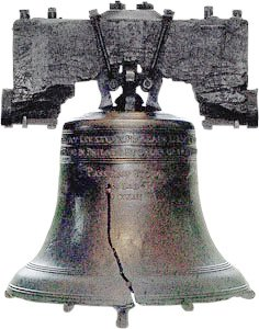 Libertybell_alone_small[1]