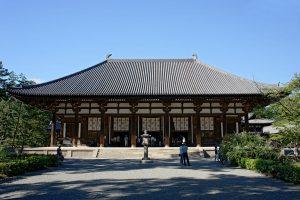 1024px-Toshodaiji_Nara_Nara_pref01s5s4290