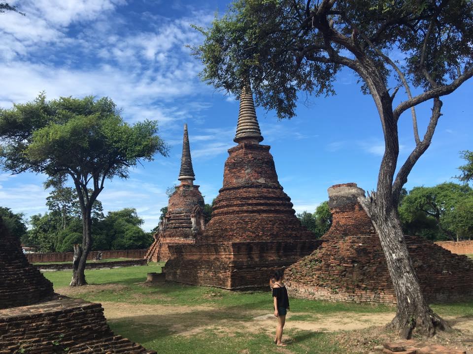 タイ好きへ!明治天皇と国王ラーマ5世「独立を守った名君」