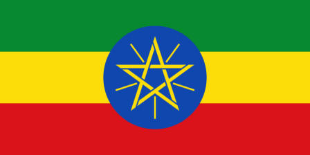 flag_of_ethiopia_svg