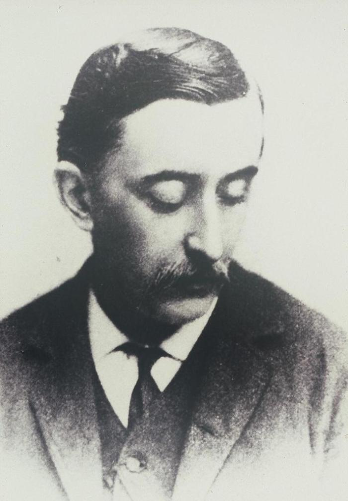 lafcadio_hearn_portrait