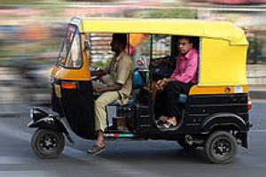 220px-autorickshaw_bangalore