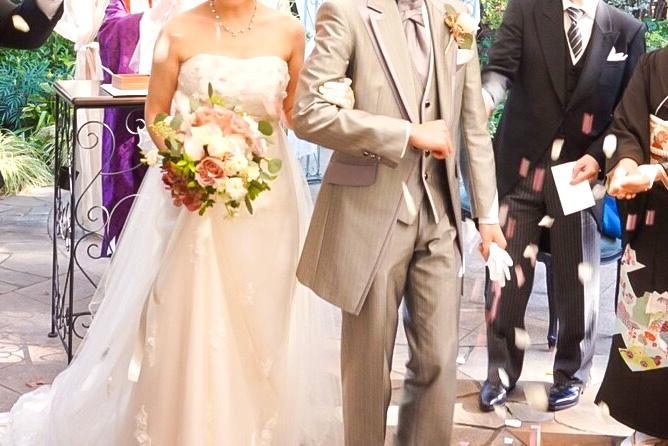 作るとわかる結婚式の余興ムービーの困り事
