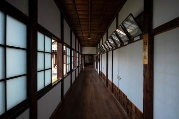 010-koushouji201811