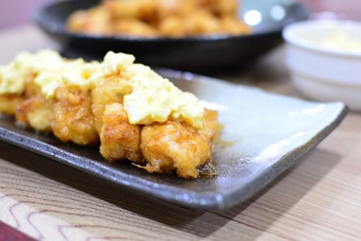 【鶏むね肉で作るチキン南蛮漬け】料理レシピ♬タルタルソースも簡単に手作りできる人気メニュー♪