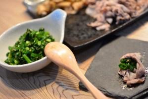 色々使える万能ネギ薬味レシピ♬お肉で巻いたりシラス丼に乗せたりしても美味しいです♪
