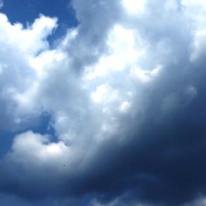 台風などで出される特別警報とは?警報の種類・過去の事例など。