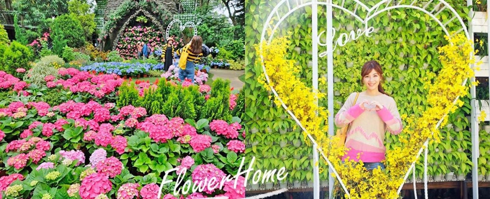 《苗栗一日遊》親子之旅、生態旅行、採果、採草莓、賞花、景觀餐廳、親子飯店~苗栗太好玩了!