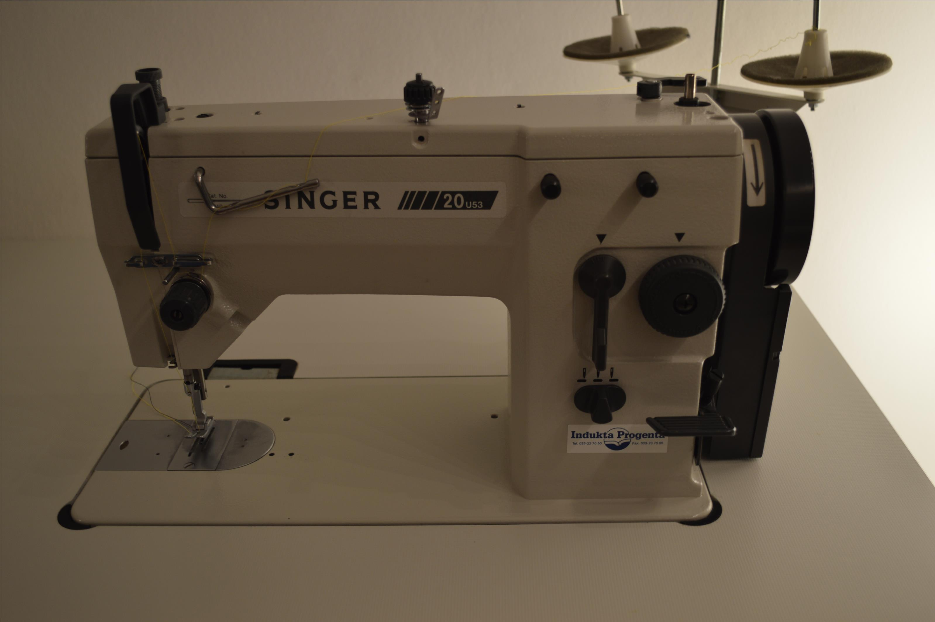 singer 401a stitch diagram carrier wiring thermostat timing and adjustment manual for a 20u sewing