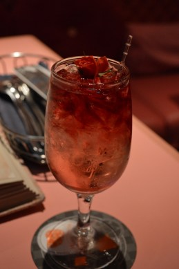 alice_in_wonderland_drink