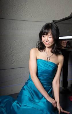 Asami Shinma