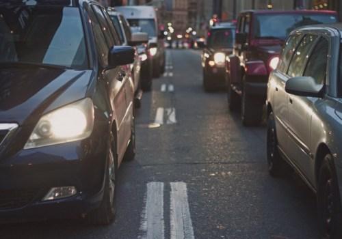 top 10 ergenissen met het openbaar vervoer