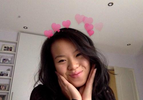 6 redenen waarom ik een girly girl ben yukieblog