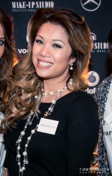 Kimmylien Nguyen