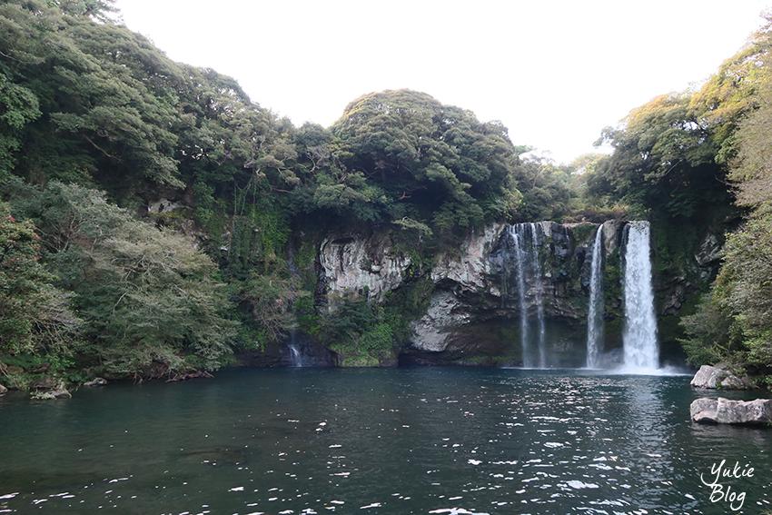 Jeju Island vakantietips