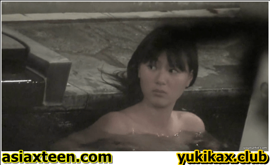HDTJ-671-680,Secretly set up the camera to take the hot spring girl,っそり温泉少女を撮るため