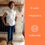 マミ〜の無料相談:海外への転職、マミーはどう思いますか?