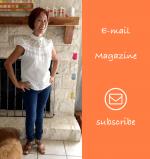 マミ〜の無料相談:幼稚園と、生き方、おもちゃについて