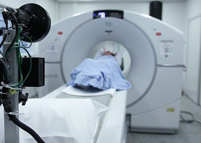 CT検査(造影剤あり)の手順~初めてだから緊張する人へ~