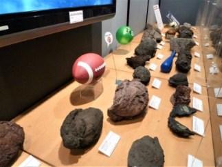 Exhibition72-volcano-10