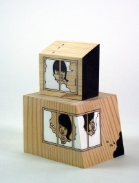 Boxy1