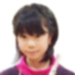 rinko_g
