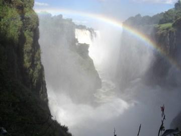 10:01ビクトリアの滝 (1)