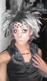 fairycat