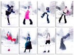 snowstorm_all-outfits_b