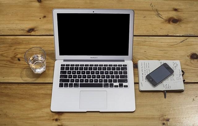 【ブログ運営】始めてから2ヶ月でアクセス数が伸び始めたので取り組んだことを書いてく