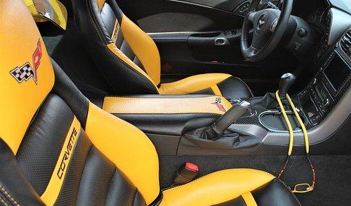 【おすすめ5選】最近HOTな車用シートカバーの特徴を各メーカーごとに調べてみたぞ